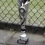 Aanmelden Clubkampioenschappen